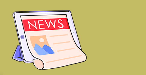 Новости и события
